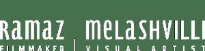 melashvilli.nl